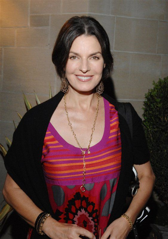 Sela Ward Photos,Pictures,Wallpapers 112153