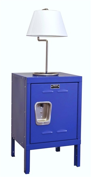 Best Nightstand Locker Locker Storage Kids Locker Storage 400 x 300