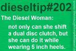 diesel tip 202