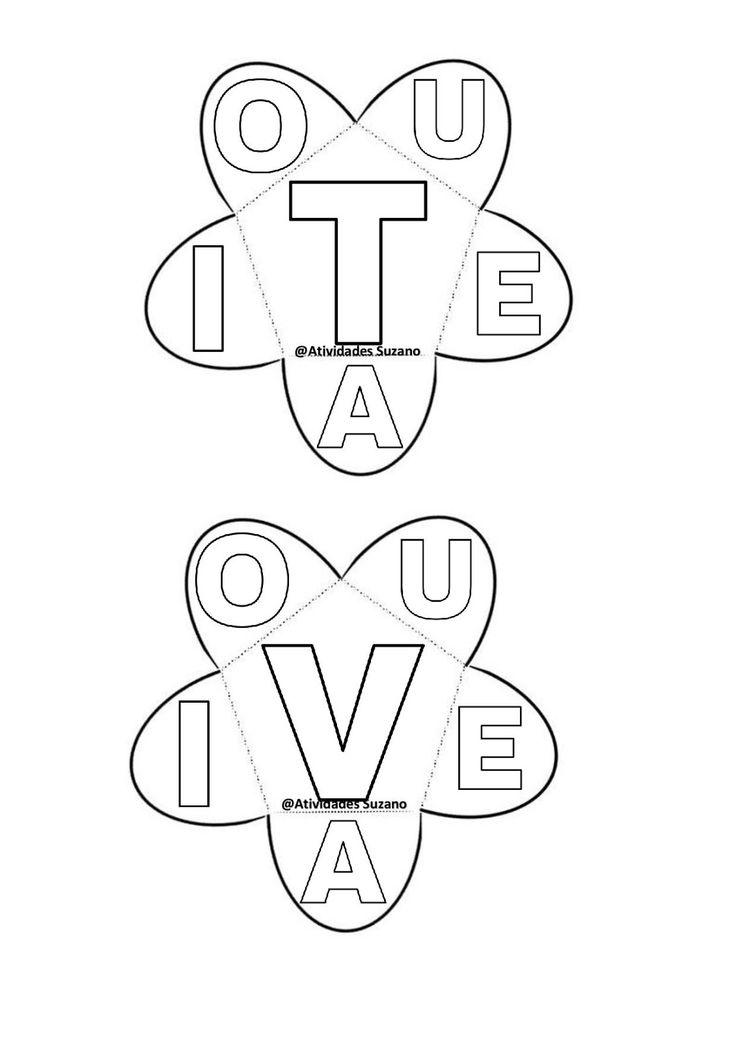 alfabeto+para+formar+silabario+interativo-page-008.jpg (1131×1600)