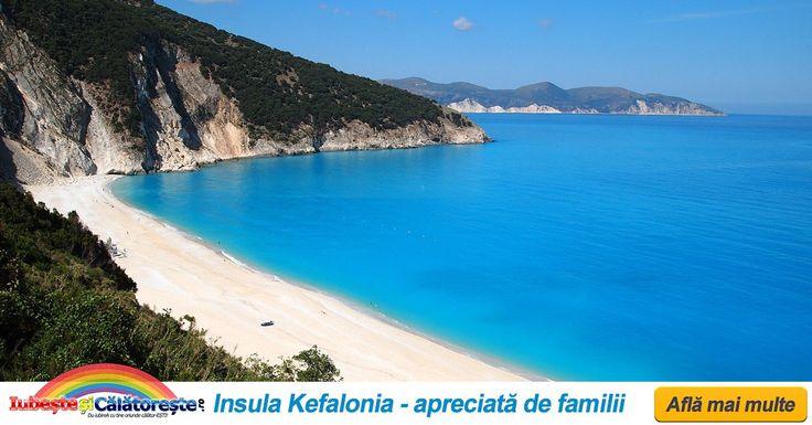 Noutati de vacanta: #ISC 24: [Nou] Oferte Last Minute 2016 Vacanta Grecia Insula Kefalonia - http://blog.iubestesicalatoreste.ro/isc-24-nou-oferte-last-minute-2016-vacanta-grecia-insula-kefalonia/