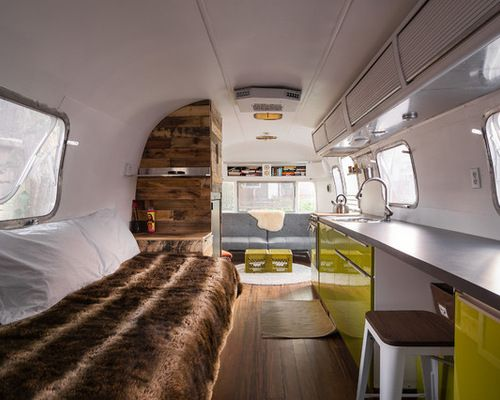 839 best airstream images on pinterest   food trucks, food carts