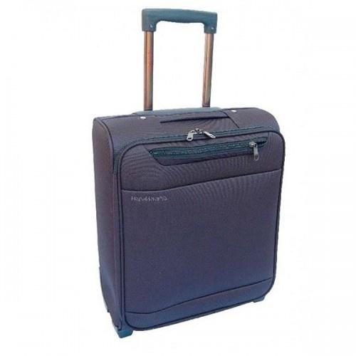 Que el vuelo tan barato que has conseguido por Internet no te salga caro. Evita problemas con las medidas de tu maleta de mano, porque está a prueba de las compañías más exigentes.  http://www.maletalia.com/producto/maleta-de-mano-avion-50cm-2-ruedas-fast/