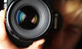 3 MONTH PHOTOGRAPHY SHORT COURSE -  4th August - 5 November 2014  Contact us for further information, or to make a booking to attend: t: 018 294 9035     e: lee@potchacademy.co.za www.potchacademy.co.za