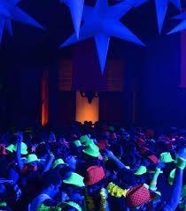 festa fluorescente - Pesquisa Google