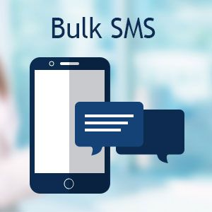 (https://msg91.com) Bulk SMS industry is growing exponentially around the world, country India doesn't remain untouched. Businesses in India start added up bulk SMS services in their marketing plans for better customer communication and brand building. SMS gateway India offers an affordable and direct approach to the clients or customers.