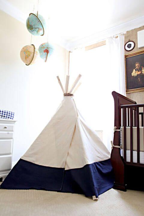 16 Best The Boys Rooms Images On Pinterest Bedroom, Boy Bedrooms   Plastik  Mobe Phantastisch
