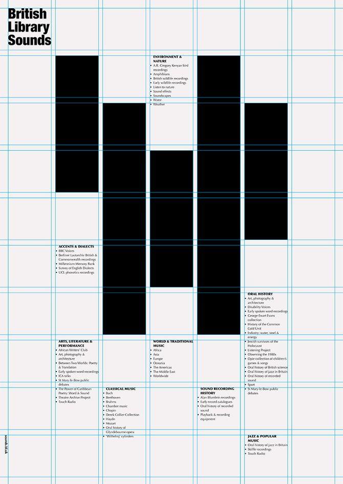 The Shapes of Sound - Zongkai Wang