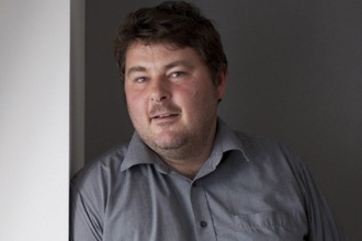 "Ben Wheatley Develops HBO's ""Silk Road"""