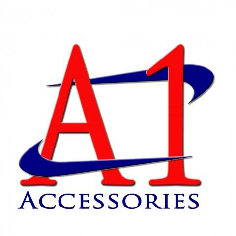 distributor grosir aksesoris hp grosir sparepath handphone