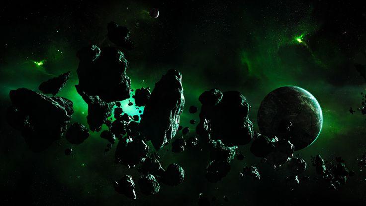 Best 25+ Asteroid belt ideas on Pinterest   Astronomy ...