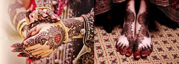 Best New Black Mehndi Designs 2014 2015 : Mehndi Designs Latest Mehndi Designs and Arabic Mehndi Designs