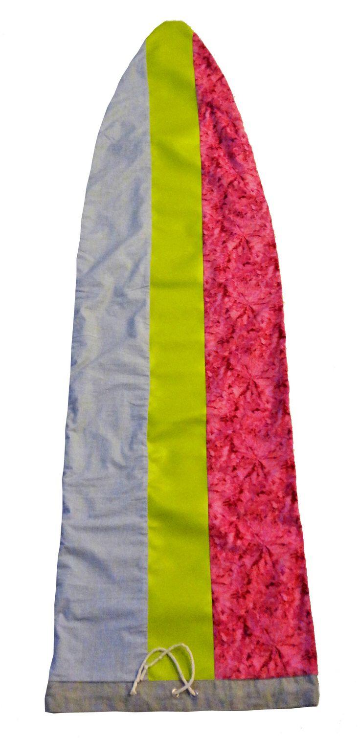 Rad Racer - Surfboard Bag https://www.etsy.com/listing/186915826/surfboard-bag-for-shortboard-rad-racer?ref=listing-shop-header-0