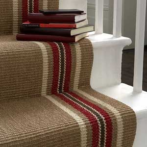 1000 ideas about carpet stair runners on pinterest carpet stairs stair runners and stairs. Black Bedroom Furniture Sets. Home Design Ideas
