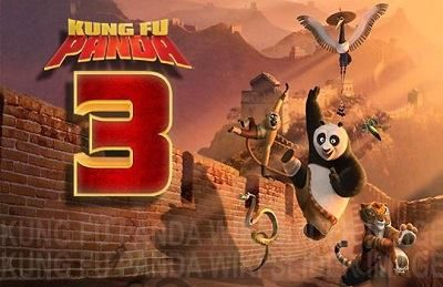 See more at✔► https://kungfupanda3ful.wordpress.com/ ◄Full of Kung Fu Panda 3 Animation, Action, Adventure, Comedy and Family martial arts film, produced by DreamWorks Animation and Oriental DreamWorks, and distributed by 20th Century Fox. It is directed by Jennifer Yuh Nelson, with Alessandro Carloni serving as co-director. The film is written by Jonathan Aibel and Glenn Berger, produced by Melissa Cobb,