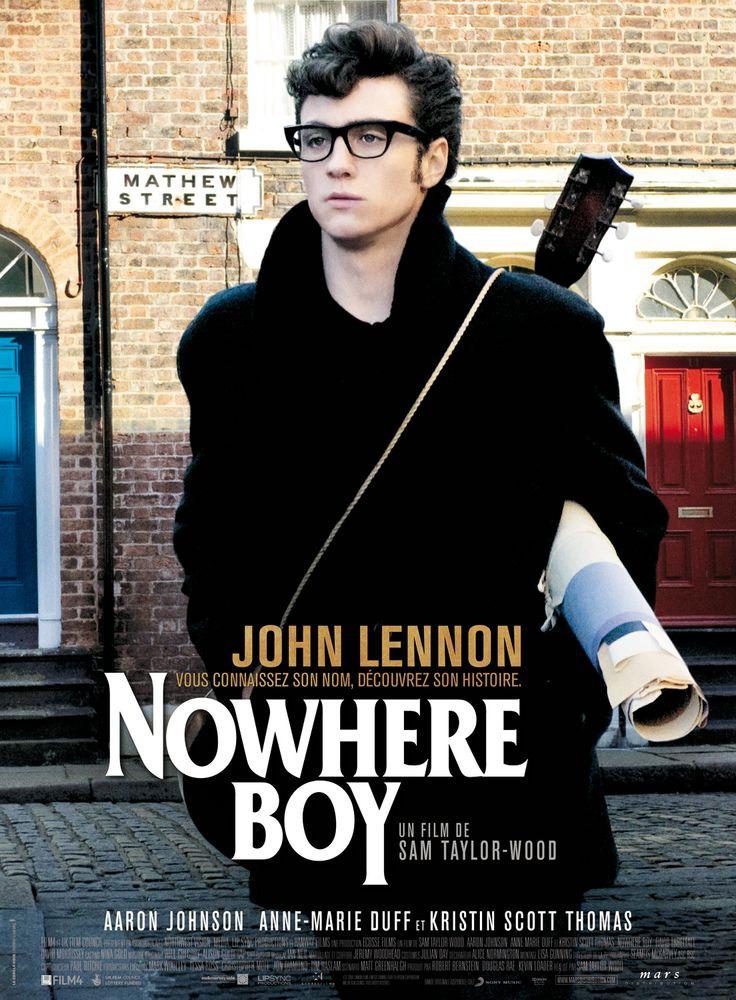 Nowhere-Boy