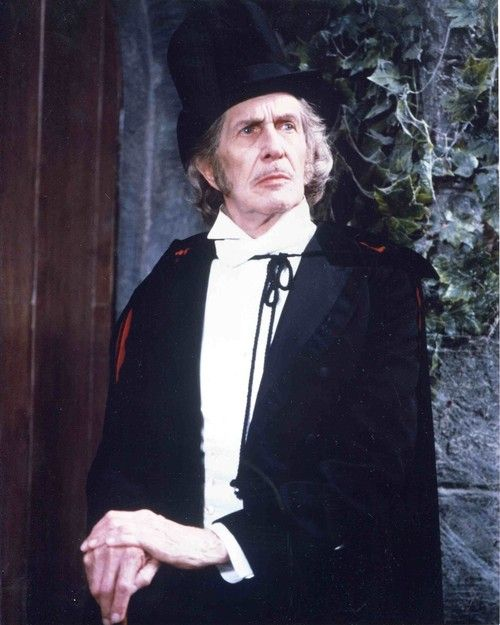 366 Best Vincent Price Images On Pinterest