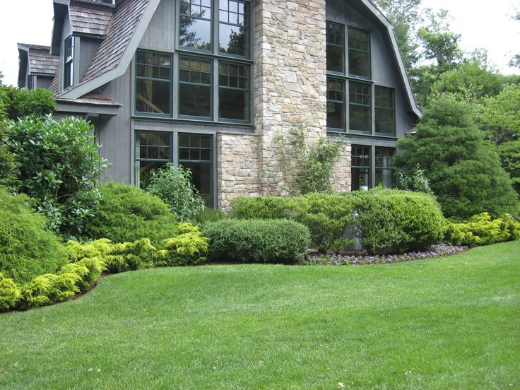 215 best landscaping images on pinterest landscaping gardens and landscaping ideas. beautiful ideas. Home Design Ideas