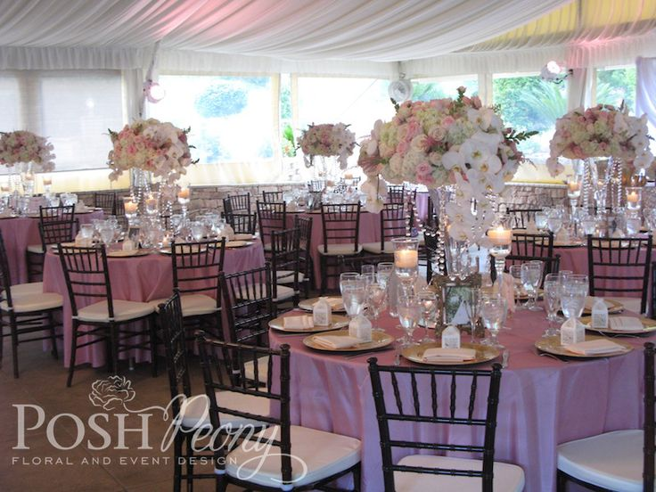 Los Willows Wedding Estate And Other Beautiful San Go Venues Read Detailed Info On Reception Locations