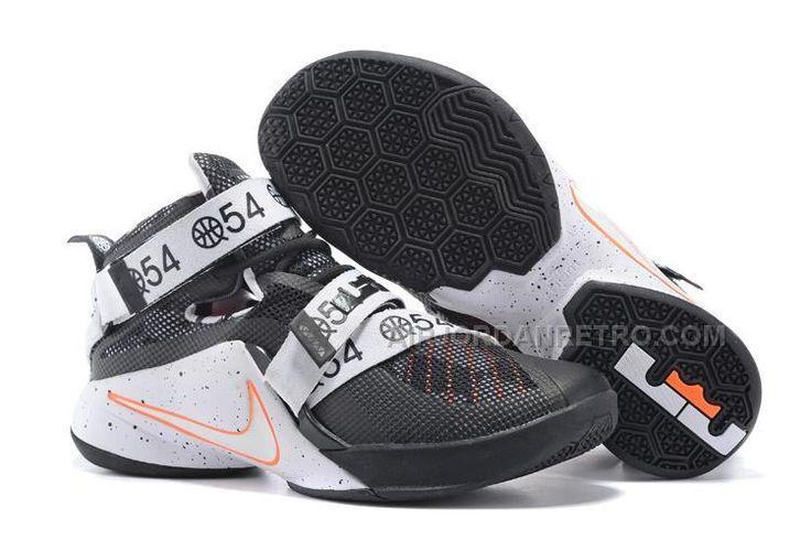 https://www.airjordanretro.com/men-lebron-soldier-9-nike-basketball-shoes-356-discount.html MEN LEBRON SOLDIER 9 NIKE BASKETBALL SHOES 356 DISCOUNT Only $79.00 , Free Shipping!