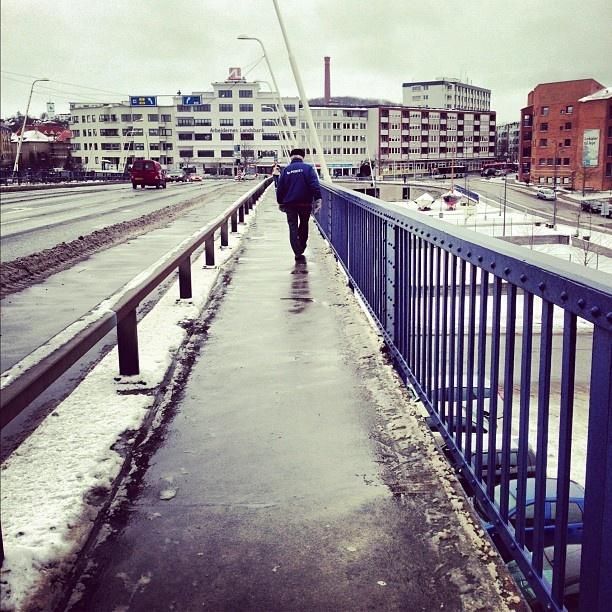 Limfjordsbroen #broen80aar foto af tdalsgaard: Statigram – Instagram webviewer#/detail/196230641770422062_25874470