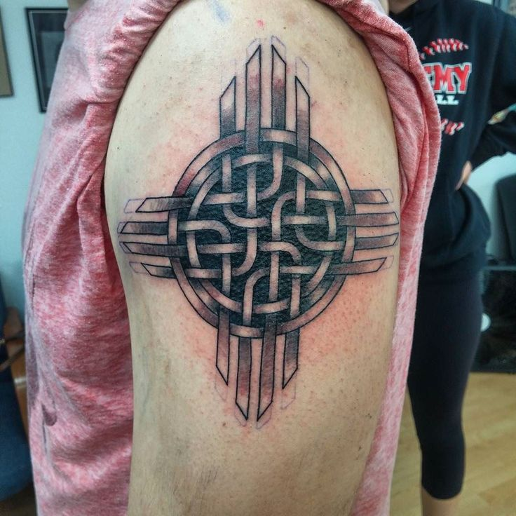 Best 25 mexico tattoo ideas on pinterest mexico people for Albuquerque tattoo shops