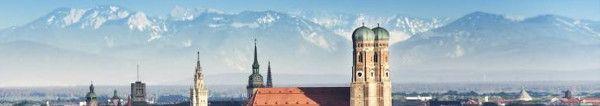 4-Sterne Superior Hotel Vier Jahreszeiten München  Starnberg: Luxus Urlaub für 99 EUR (Doppelzimmer mit Frühstück) #urlaub #reisen