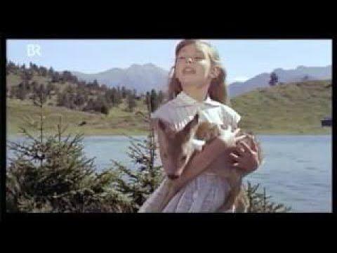 Längste Videos nach Tag: german retro porn