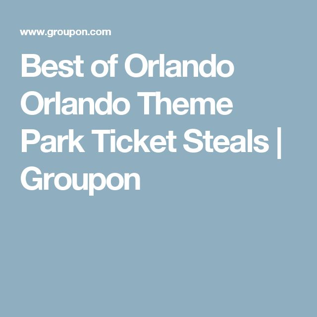 Every day we check the Disney World ticket prices from Disney and popular authorized Disney ticket discount wholesalers: Park Savers, Undercover Tourist, Reserve Orlando, Maple Leaf Tickets, and Official Ticket Center. We use those prices here, the Disney Ticket .