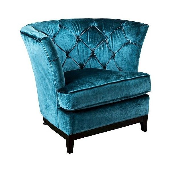 Upholstered Chair: Christopher Knight Home Princeville Tufted Fabric... ($485) ❤ liked on Polyvore featuring home, furniture, chairs, accent chairs, black, tufted chair, tufted furniture, black furniture, black upholstered chair and colored chairs