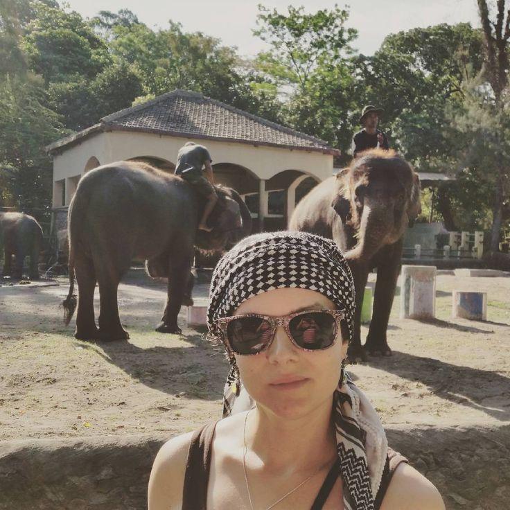 #visitindonesia #hippie #hippiestyle