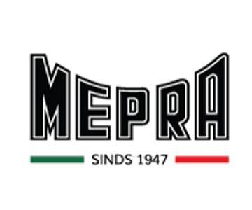 Opzoek naar een mooie nieuwe pan? Bestel nu bij Mepra pannen online en krijg met de kortingscode 10%...