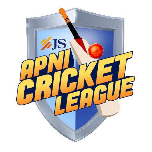 Js Apni cricket League APK Download & Play Live PSL Match ( Android)   Download Ac Market iOS