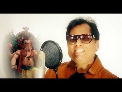 "News Videos & more -  ""Ganpati bappa moriya""Dj Hits sung by Mahesh Maru,Music by Maru Brothers,latest Ganpati Dj Song,2017 #Music #Videos #News Check more at https://rockstarseo.ca/ganpati-bappa-moriyadj-hits-sung-by-mahesh-marumusic-by-maru-brotherslatest-ganpati-dj-song2017/"