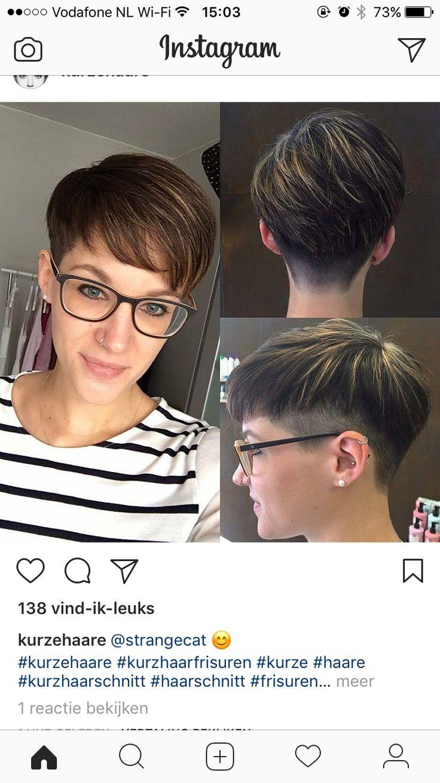 Harry Styles Frisur Neueste Frisur Galerie