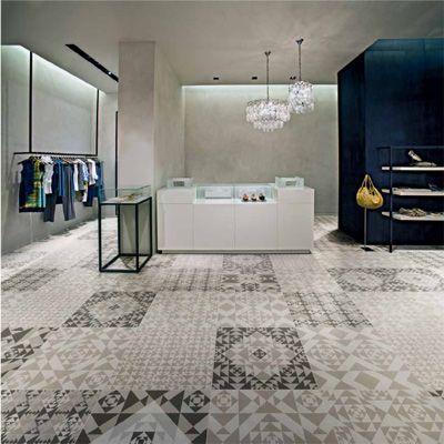 pavimento-refin-frame-carpet-terra-ceramica-3. De venta en www.terraceramica.es