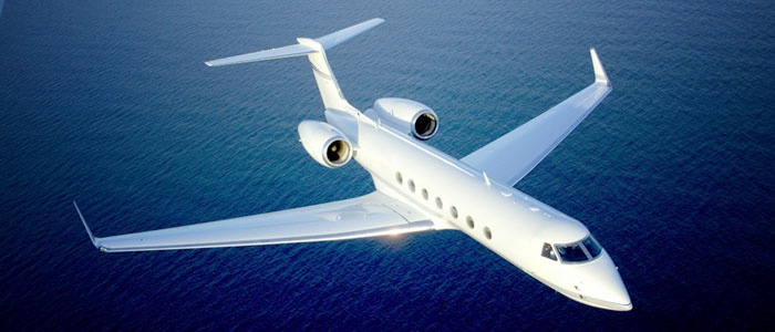 Luxury Private JetsFly High, Fly'S 3, Beautiful Airplanes, Luxury Private Jets, Www Primajet Com, Jet Legs, Friends Airplanes