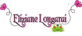 ELIZIANE LONGARAI - Pedagoga: Um professor...