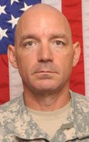 Army Sgt. William D. Brown III Died September 19, 2013 Serving During Operation Enduring Freedom  44, of Franklin, N.C., assigned to the 94th Brigade Support Battalion, 4th Brigade Combat Team, 10th Mountain Division (Light Infantry), Fort Polk, La.; died Sept. 19  from a non-combat incident in Laghman Province, Afghanistan.