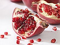 10 Everyday Superfoods - EatingWell