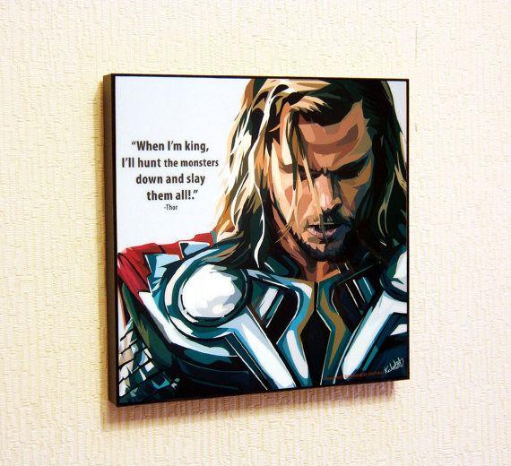 Marvel Wall Art die 25+ besten marvel wall art ideen auf pinterest | marvel zimmer