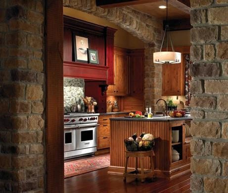 48 best images about house ideas on pinterest fireplaces for Stonecraft fireplaces