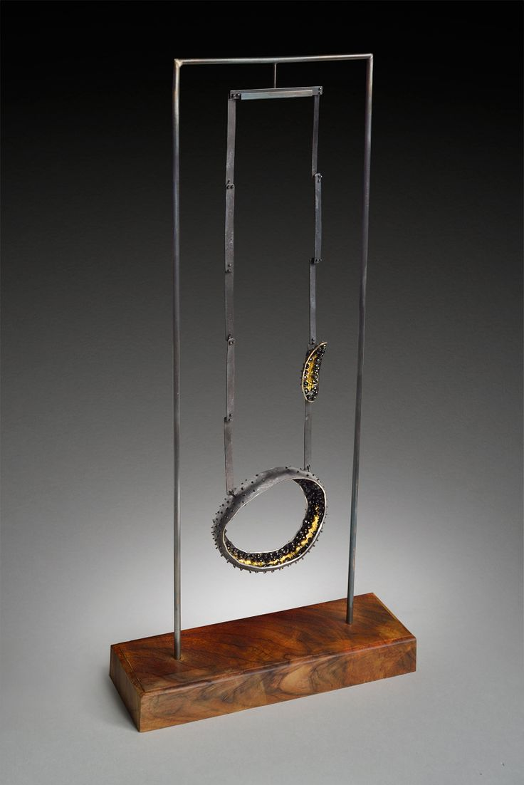 Display Stand Designs : Best art jewelry images on pinterest contemporary