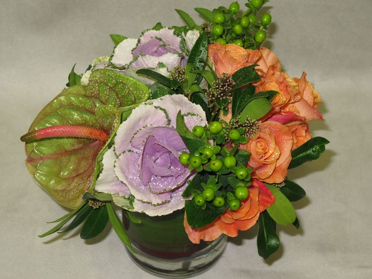 Best images about unique floral centerpieces and
