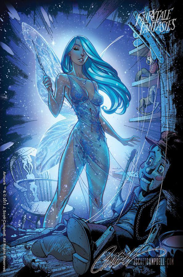 Resultado de imágenes de Google para http://www.deviantart.com/download/271790577/fairytale_fantasies_blue_fairy_by_bakanekonei-d4htey9.jpg