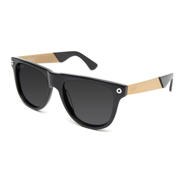 KLS2Black & Gold Polarized by 9Five