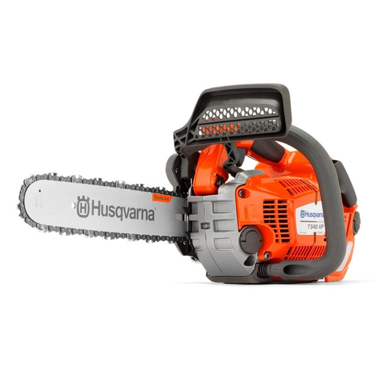 best chainsaw. husqvarna t540xp ii chainsaw, 2 nd generation best chainsaw