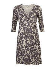 Kjoler - Shop de skønne feminine, rå og klassiske kjoler hos Noa Noa