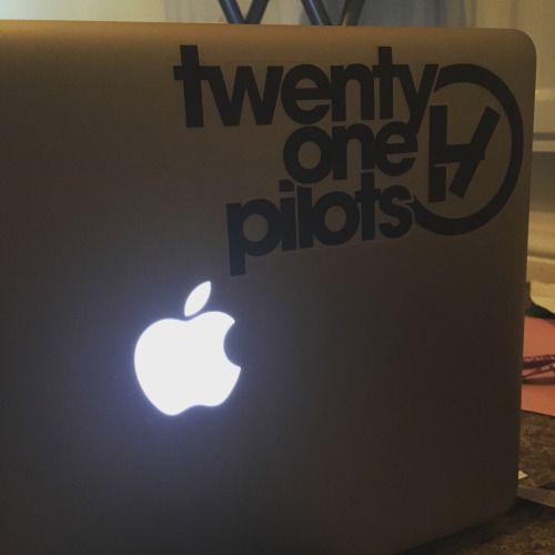 Best 25 Twenty One Pilots Vinyl Ideas On Pinterest 21