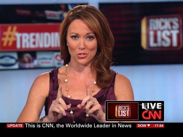Best 25+ Cnn Female Anchors Ideas On Pinterest   Cnn Programming, Female News  Anchors And Christiane Amanpour Part 69